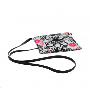 Small Crossbody bag Dahlia
