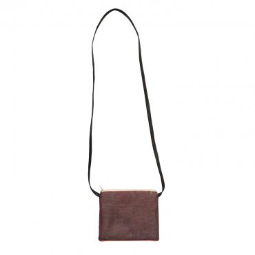 Mini crossbody bag Ayumie